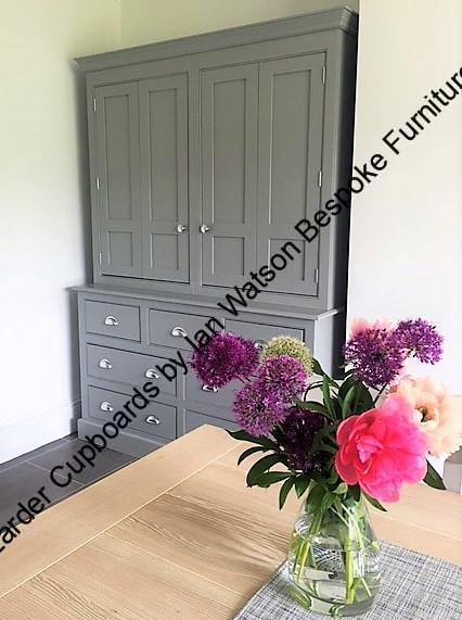 Bi folding doors (3)